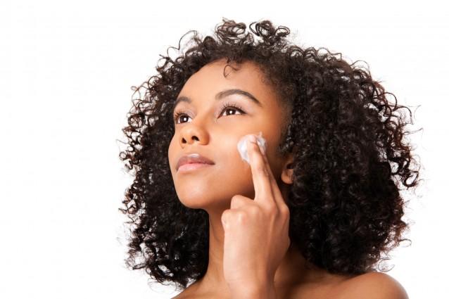 woman-washing-face-638x425